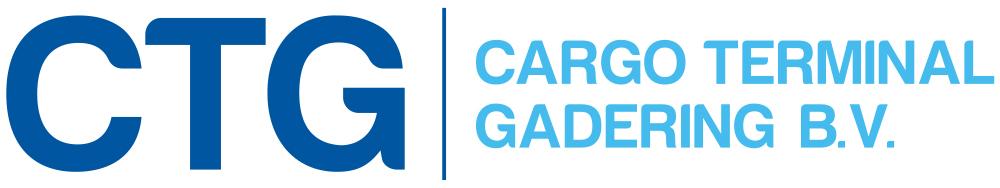 Cargo Terminal Gadering BV logo